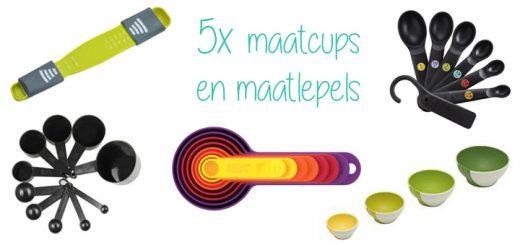 5x-maatcups-en-maatlepels