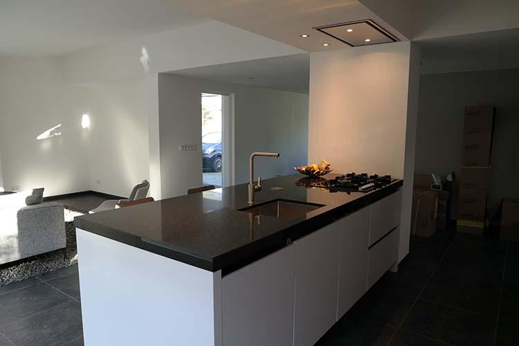 Keuken Wasbak Plaatsen : Keuken Afzuigkap Verplaatsen: Keuken plaatsen. Keuken plaatsen. .