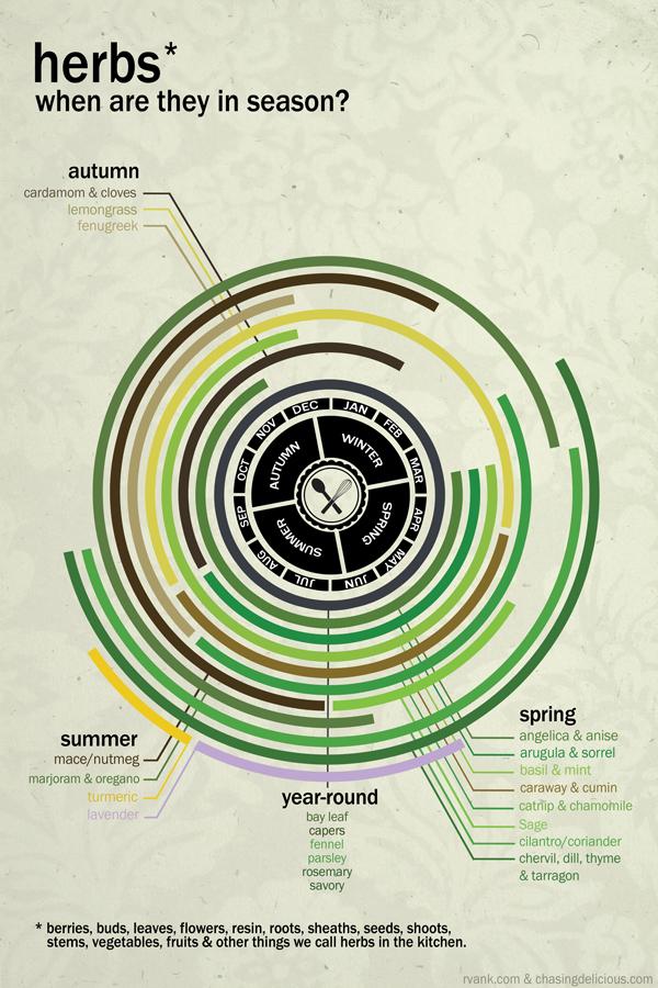Kitchen101-Seasonal-Herbs1