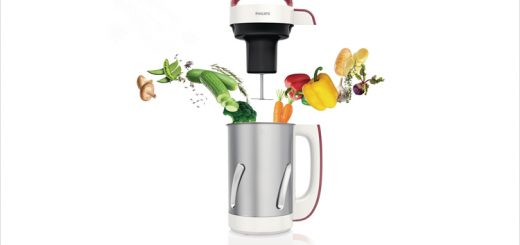 Philips SoupMaker HR2200/80