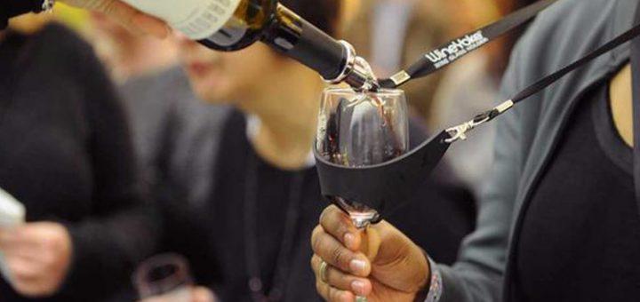 WineYoke