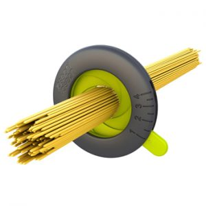 Joseph-Spaghetti