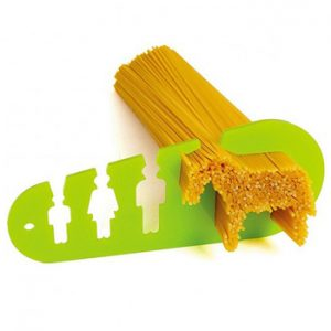 doiy-spaghettimeter-i-could-eat-a-horse (1)